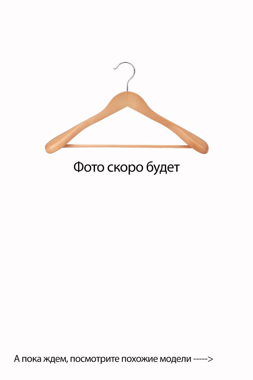 Кроссовки Fila к. Цвет: Бордо