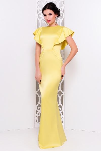 Жіночі плаття та сукні оптом від виробника - TM Modus 4de8849a4297c