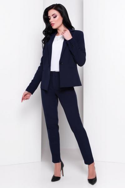 Жіночий одяг оптом від виробника – це самий найкращий вибір. 9b55d34d3613c