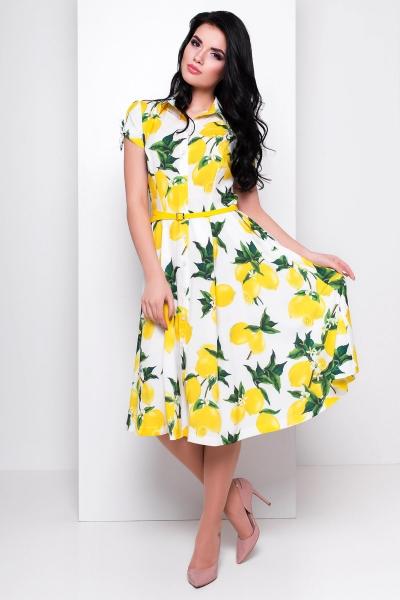 Як вибрати найкращій інтернет магазин жіночого одягу 914e079d1bfef