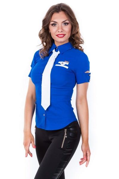 Женские блузки оптом в Москве, блузки оптом от производителя Москва, блузы оптом от производителя Москва