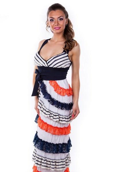 Екатеринбург купить женскую одежду