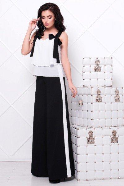 Купити жіночі блузки-топ від виробника в Україні 5e7c32c55cc4d