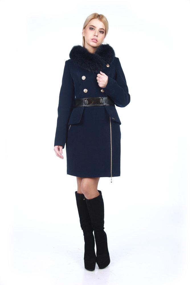 Купить пальто в Украине оптом Пальто Азарт