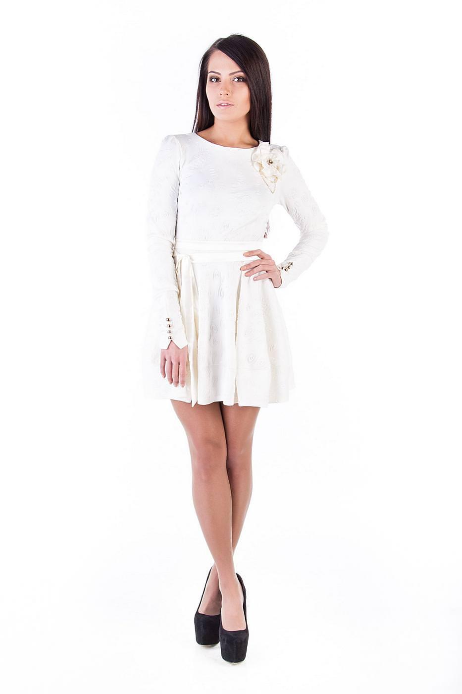 Оптовый интернет-магазин платьев Modus Платье Шерли