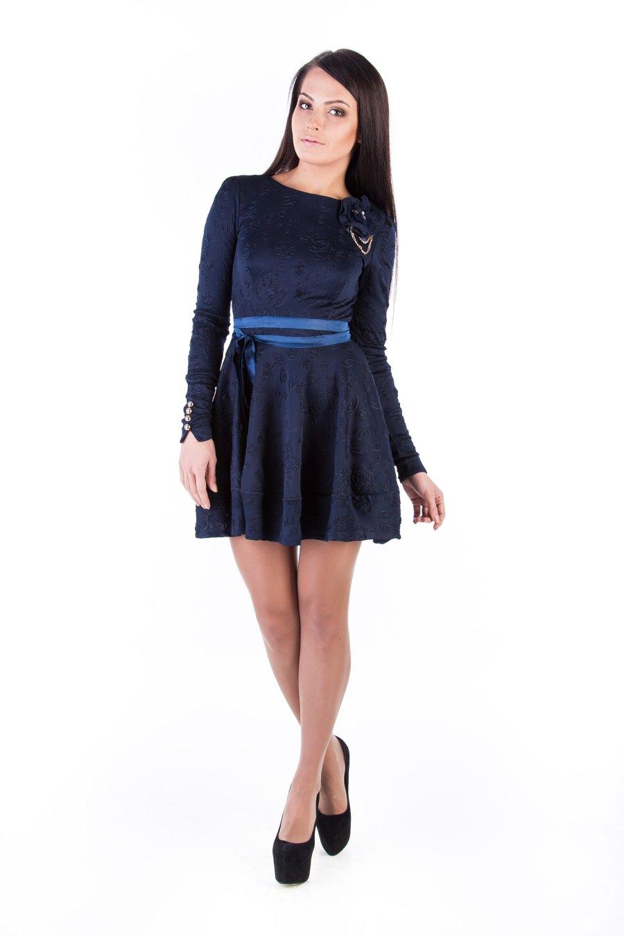Женские платья оптом от Modus Платье Шерли