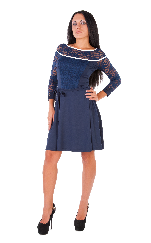 Оптом платье недорого от Modus Платье Аркада