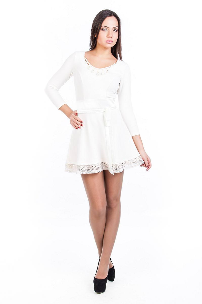 Оптом платье недорого от Modus Платье Жасмин