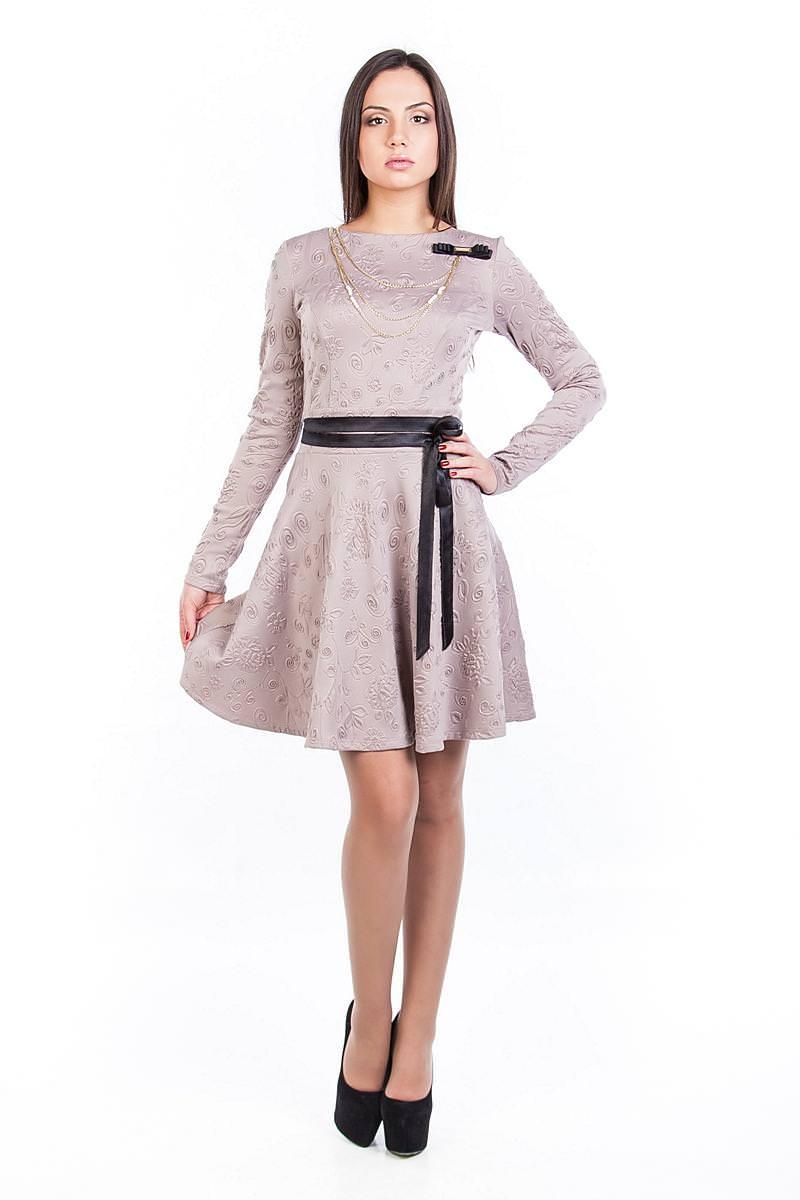 Оптом платье недорого от Modus Платье Майа