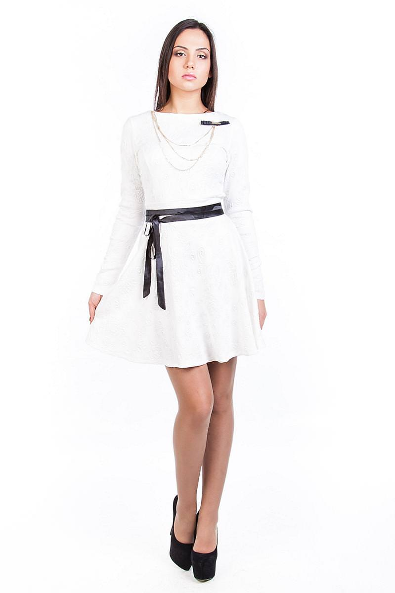 Купить платья оптом от производителя Платье Майа