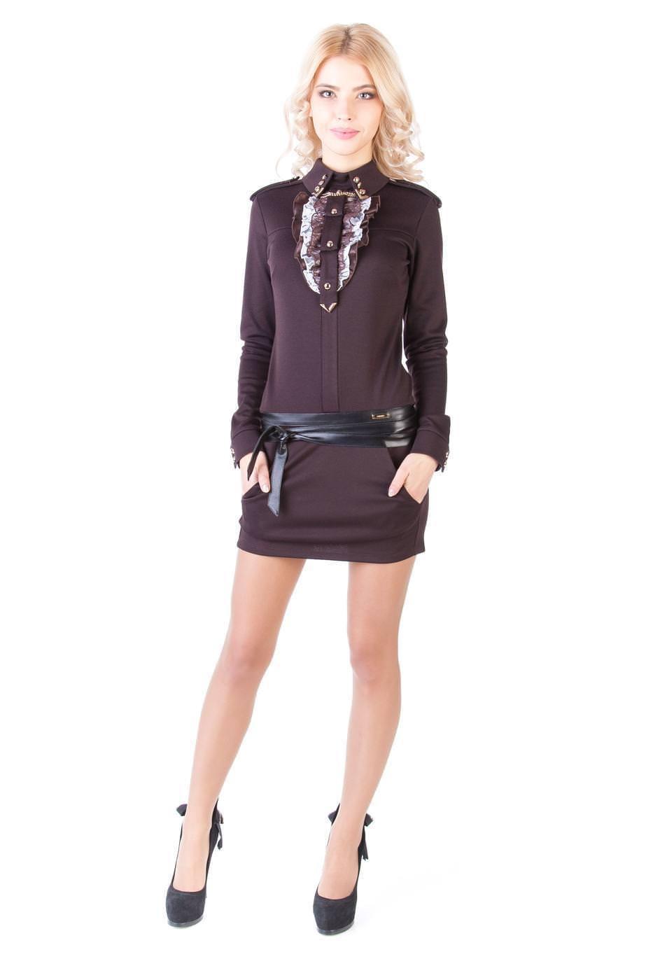 Милан женская одежда