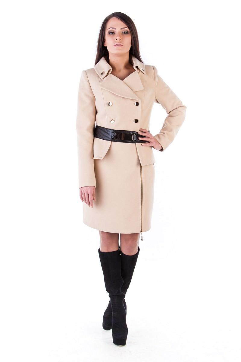 b1aa032fb Женская одежда оптом от производителя россия. Топ одежды