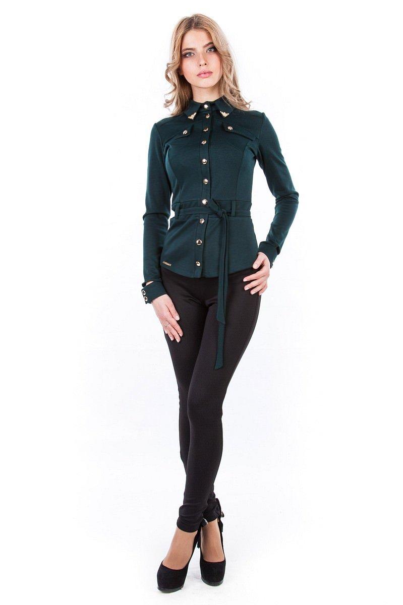Женская одежда оптом от производителя Modus Кофта  Пэнни