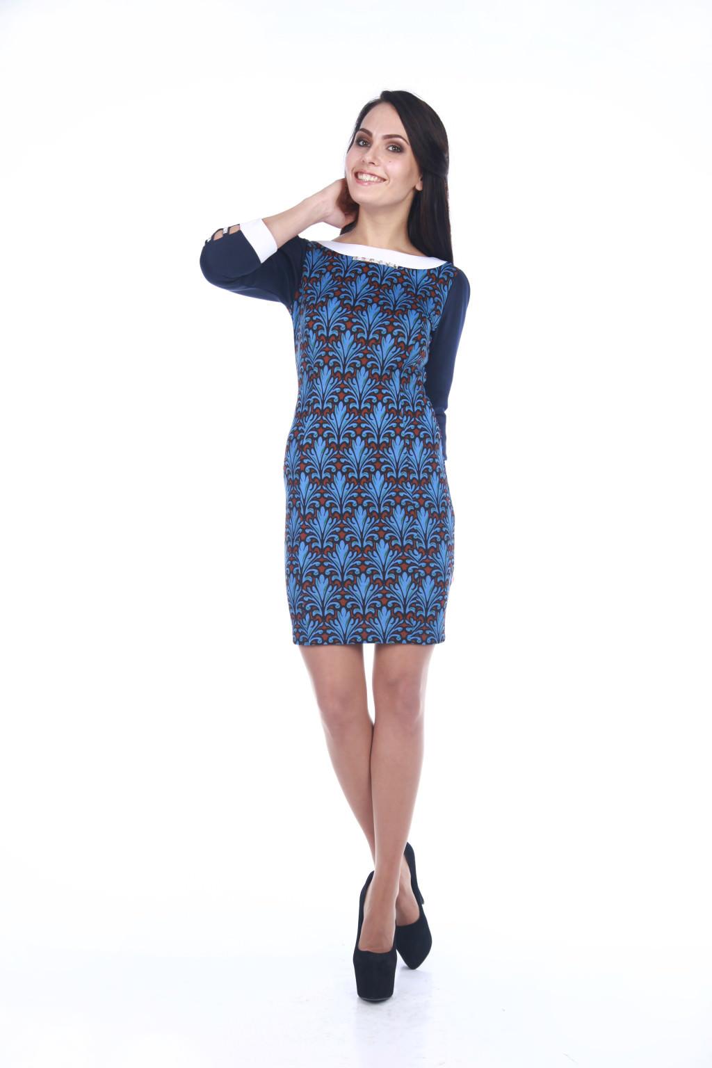 Оптом платье недорого от Modus Платье Лиана*