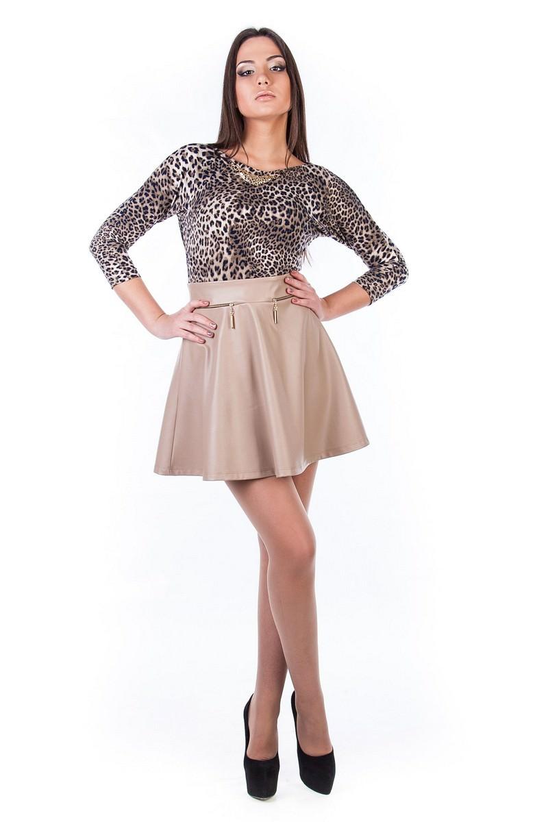 Оптовый интернет-магазин платьев Modus Платье Лорен