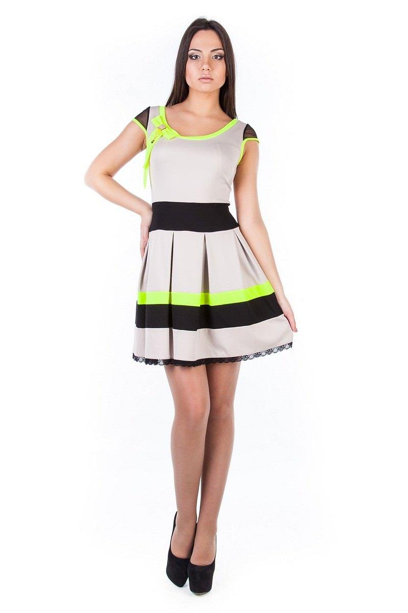 Платье «Луиза»