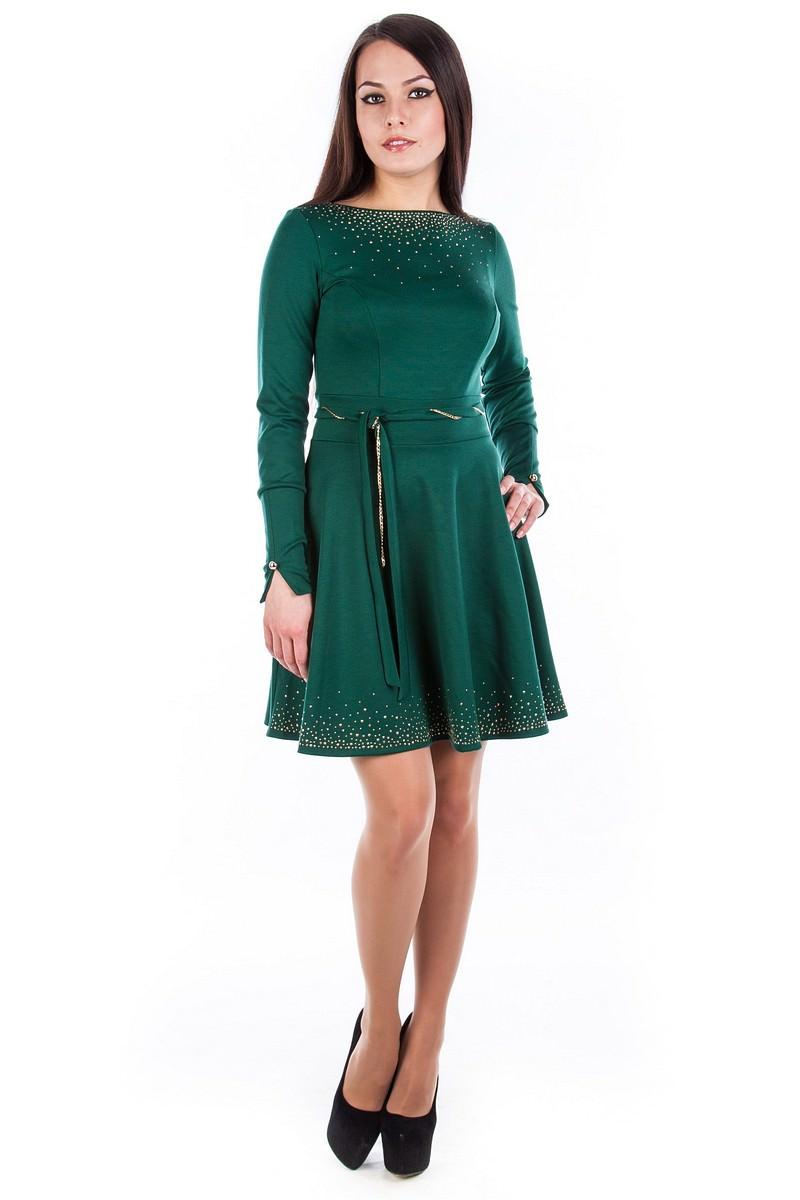 Купить Женскую Одежду Образ