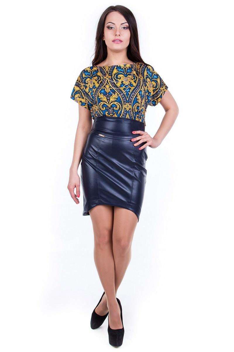 Оптом платье недорого от Modus Платье Ани
