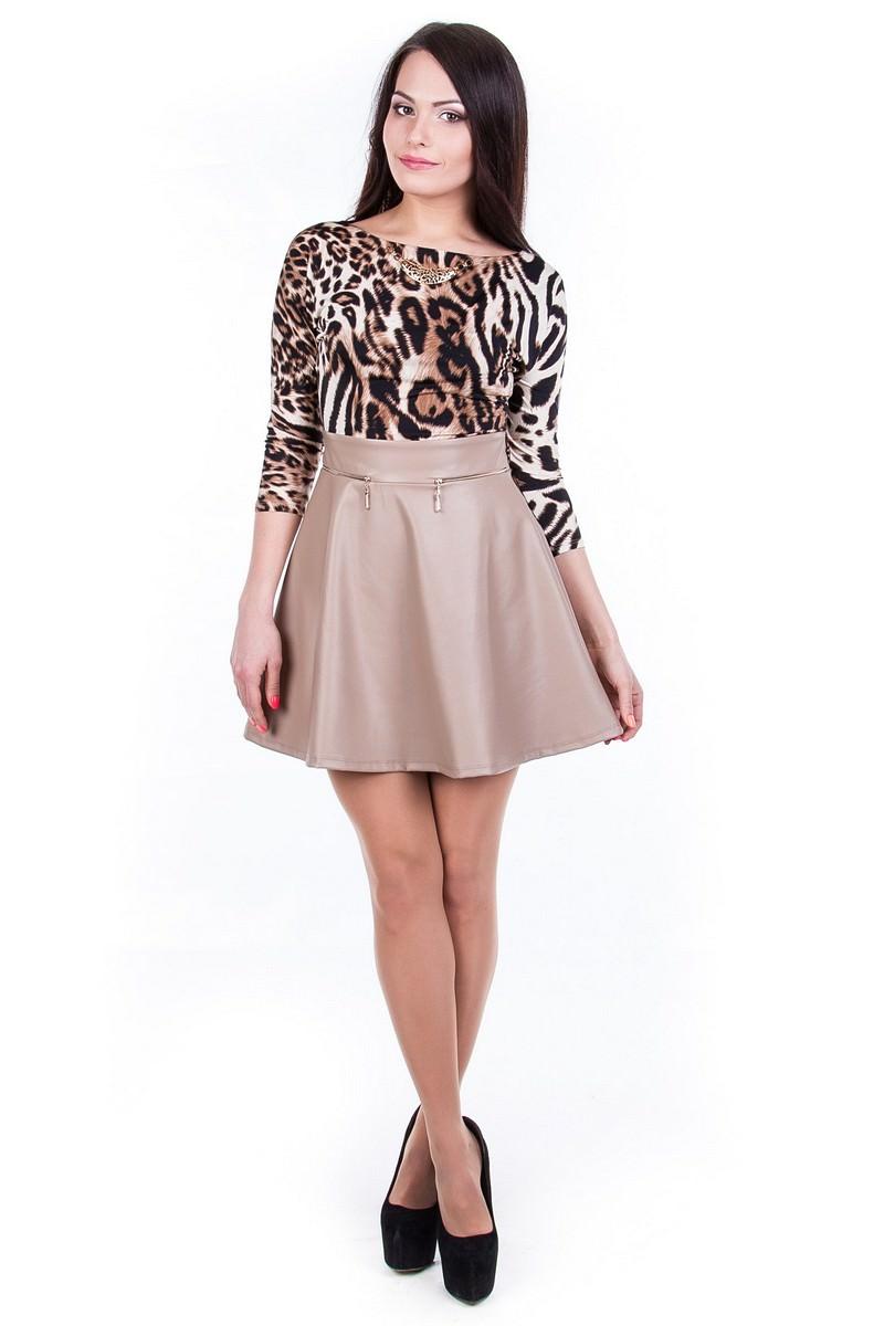 Женская одежда от производителя Modus Платье Лорен