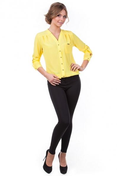 Блуза «Кумир креп»