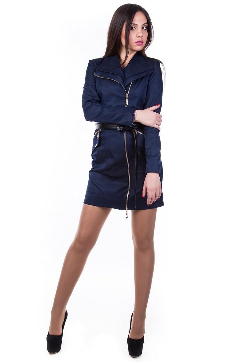 Женская одежда от производителя Modus Плащ Ледис