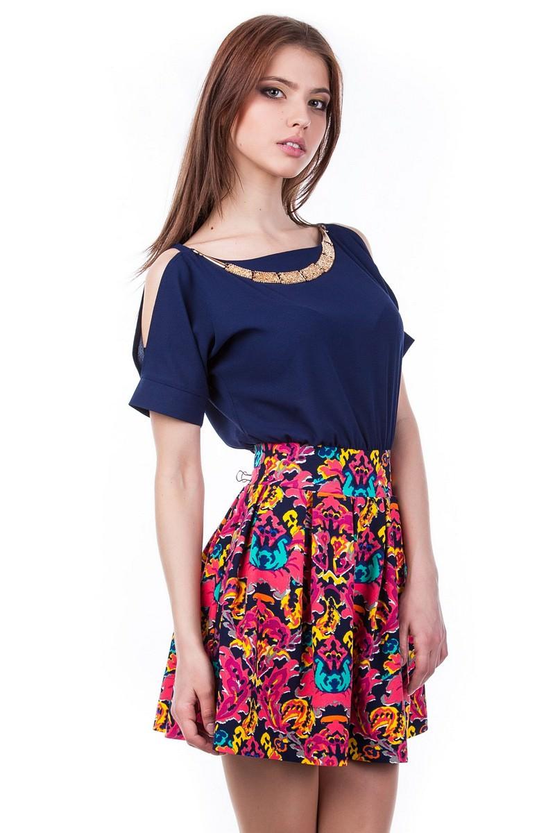 Платье «Невада»