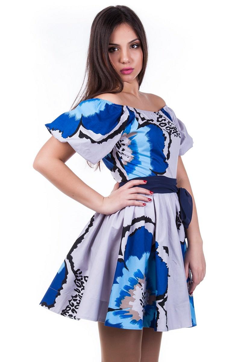 Платье «Таша»