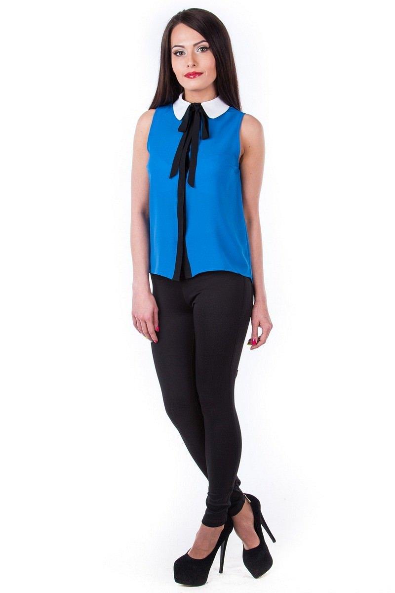 Купить блуза оптом купить женский зимний горнолыжный костюм больших размеров