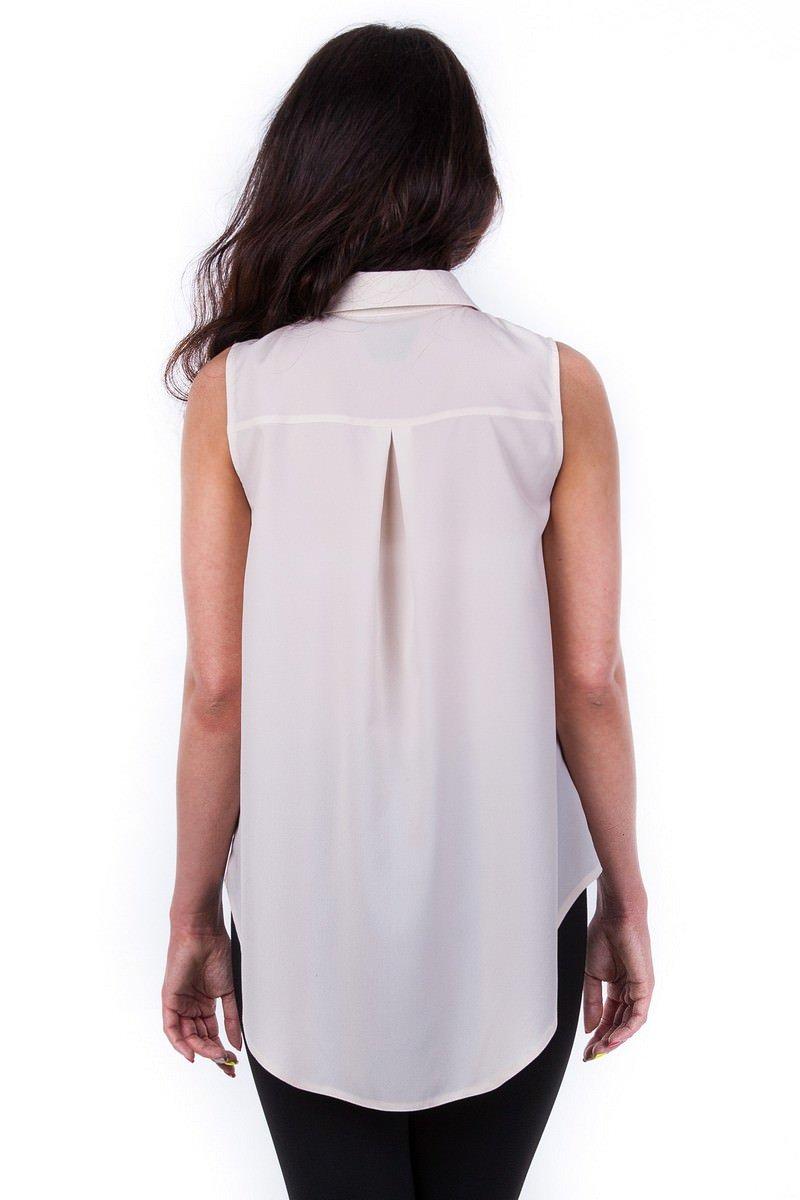 Vvb женская одежда от производителя с доставкой