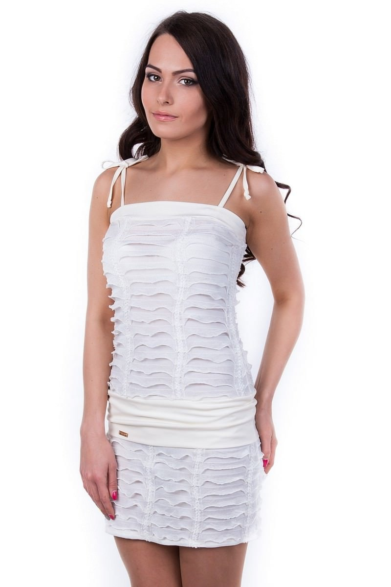 Viki женская одежда
