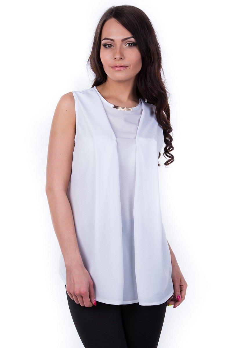 Женская одежда оптом от производителя Modus Блуза Вита