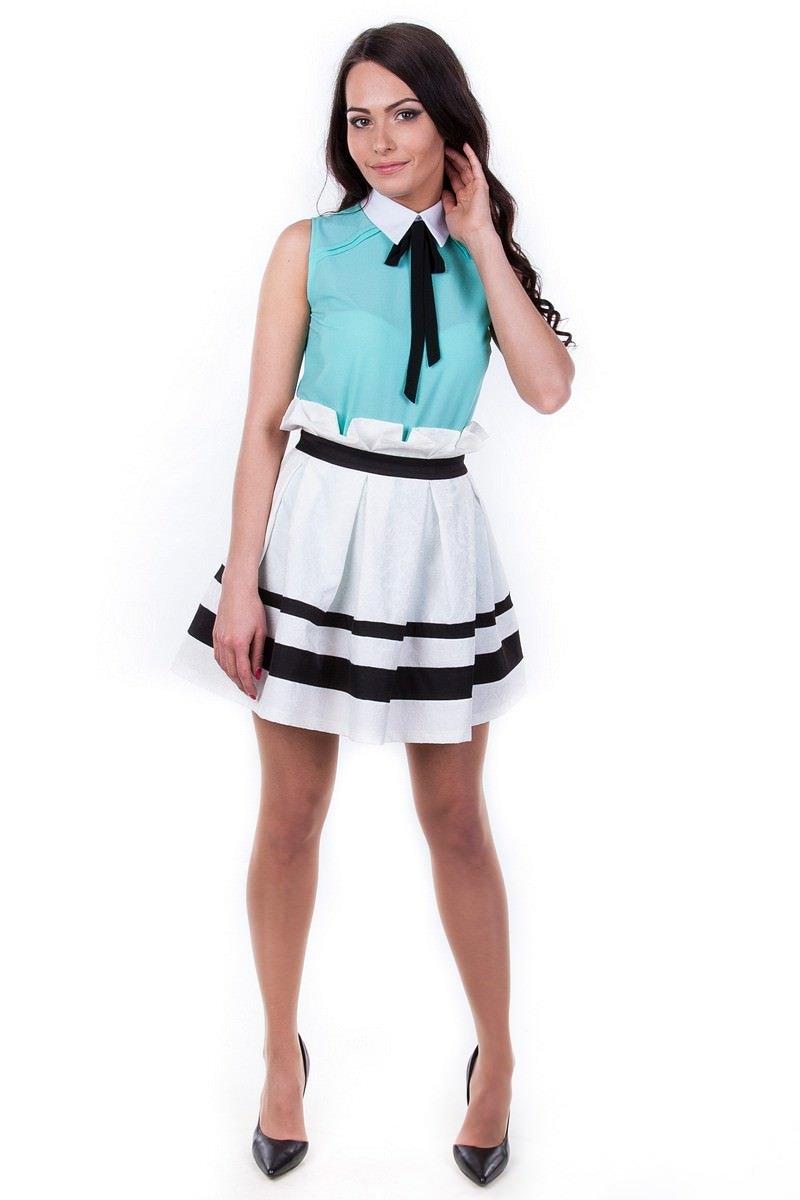 Куплю женскую одежду юбки оптом