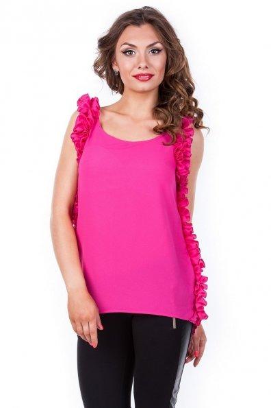 Блуза «Кенди»