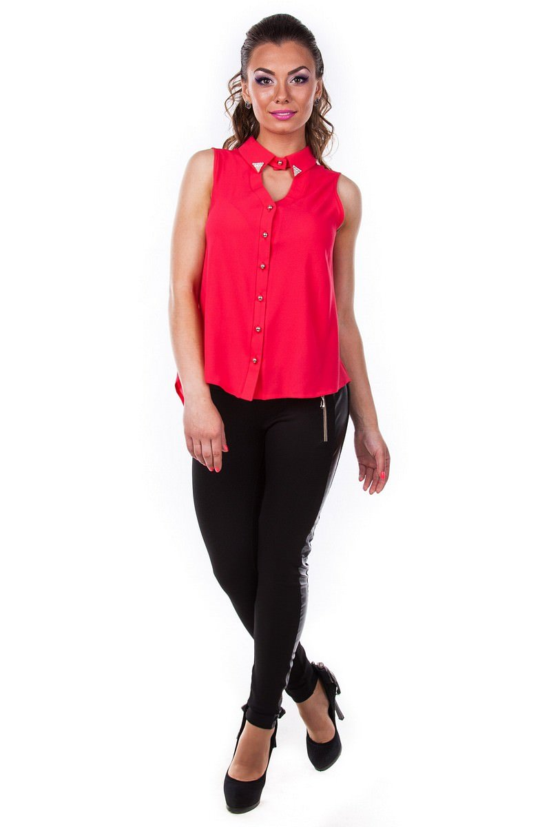 Купить в Украине рубашки женские от производителя Блуза Арри