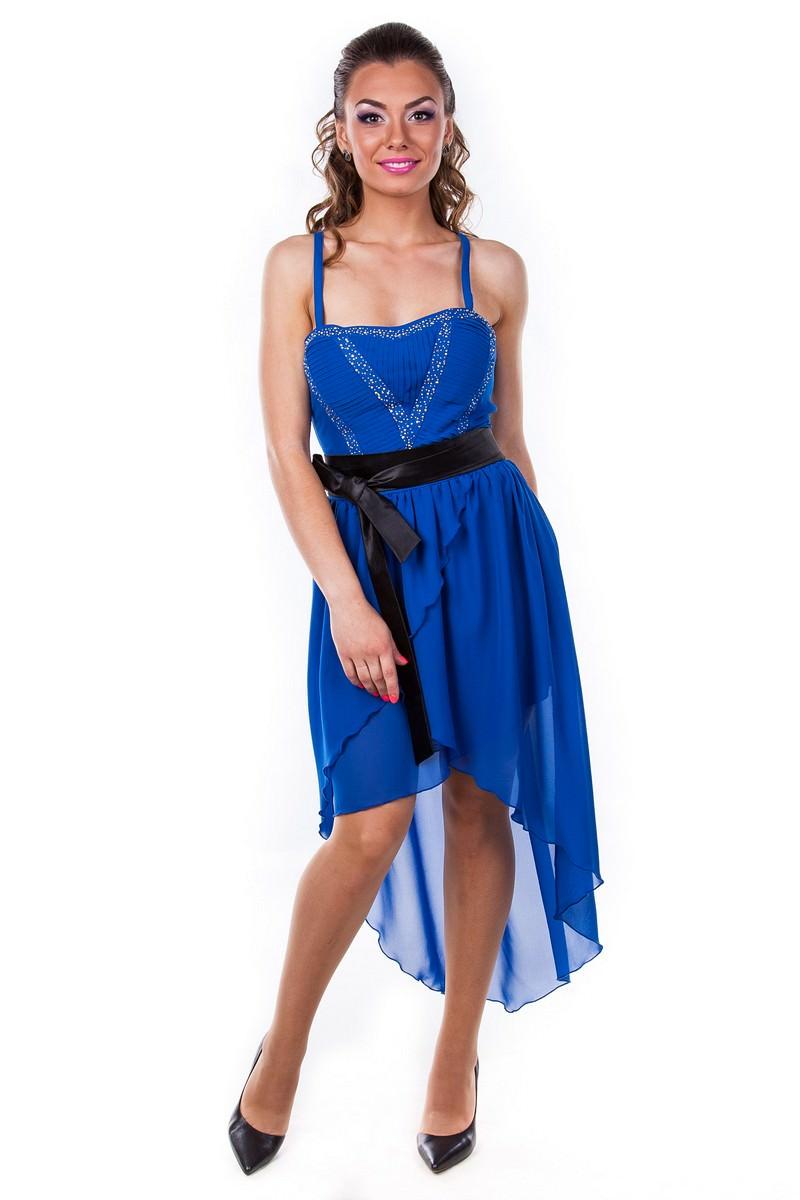 Купить женские сарафаны оптом от Modus Сарафан Барселона 155