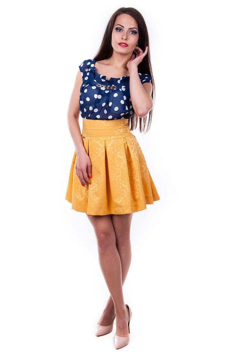 Купить платья оптом от производителя Платья Белла