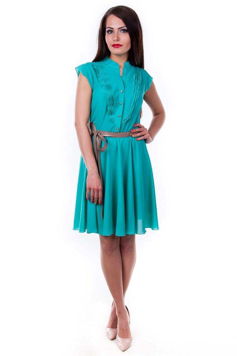 Модели блузок и туник с доставкой