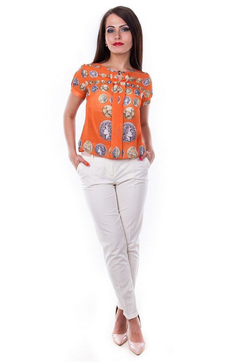 Блуза «Тина»