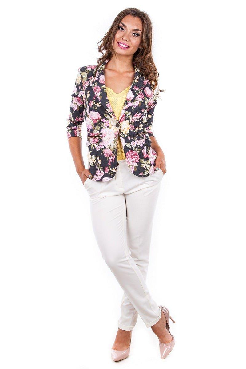Женская одежда от производителя Modus Жакет RAW