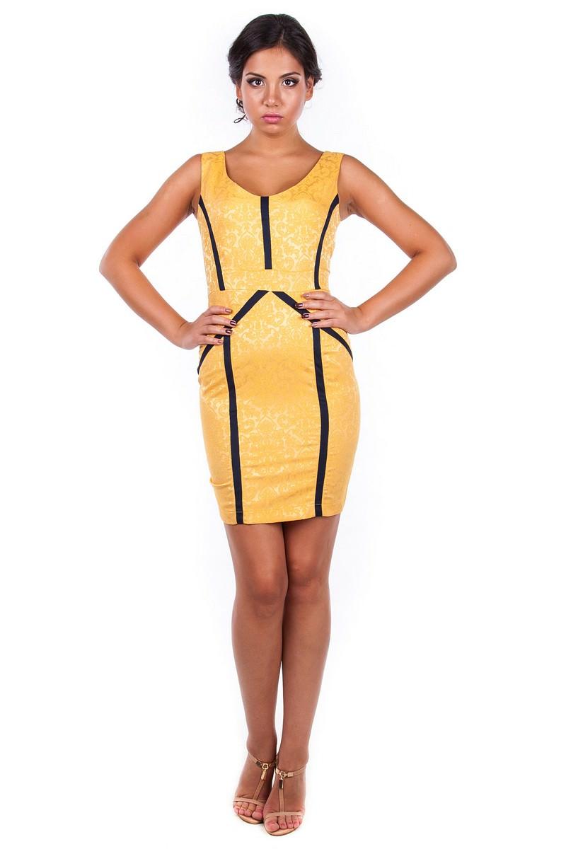 Оптом платье недорого от Modus Платье Лиза