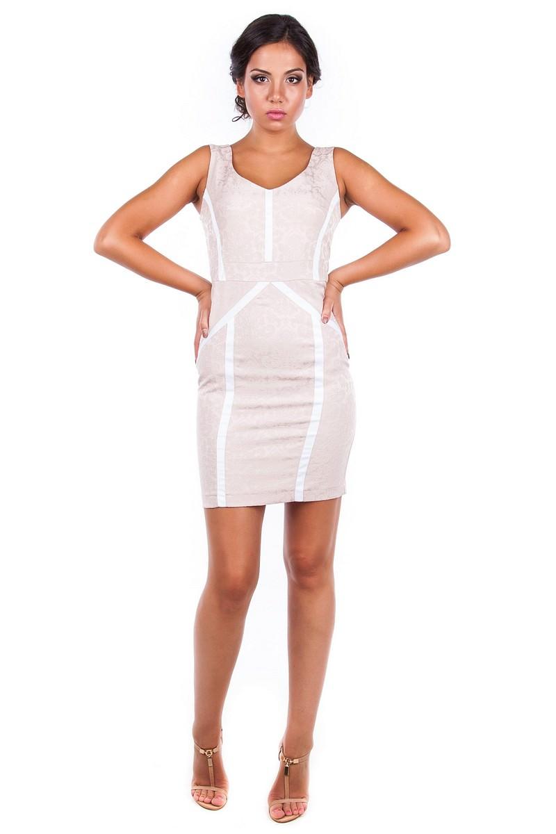 Платье «Лиза»