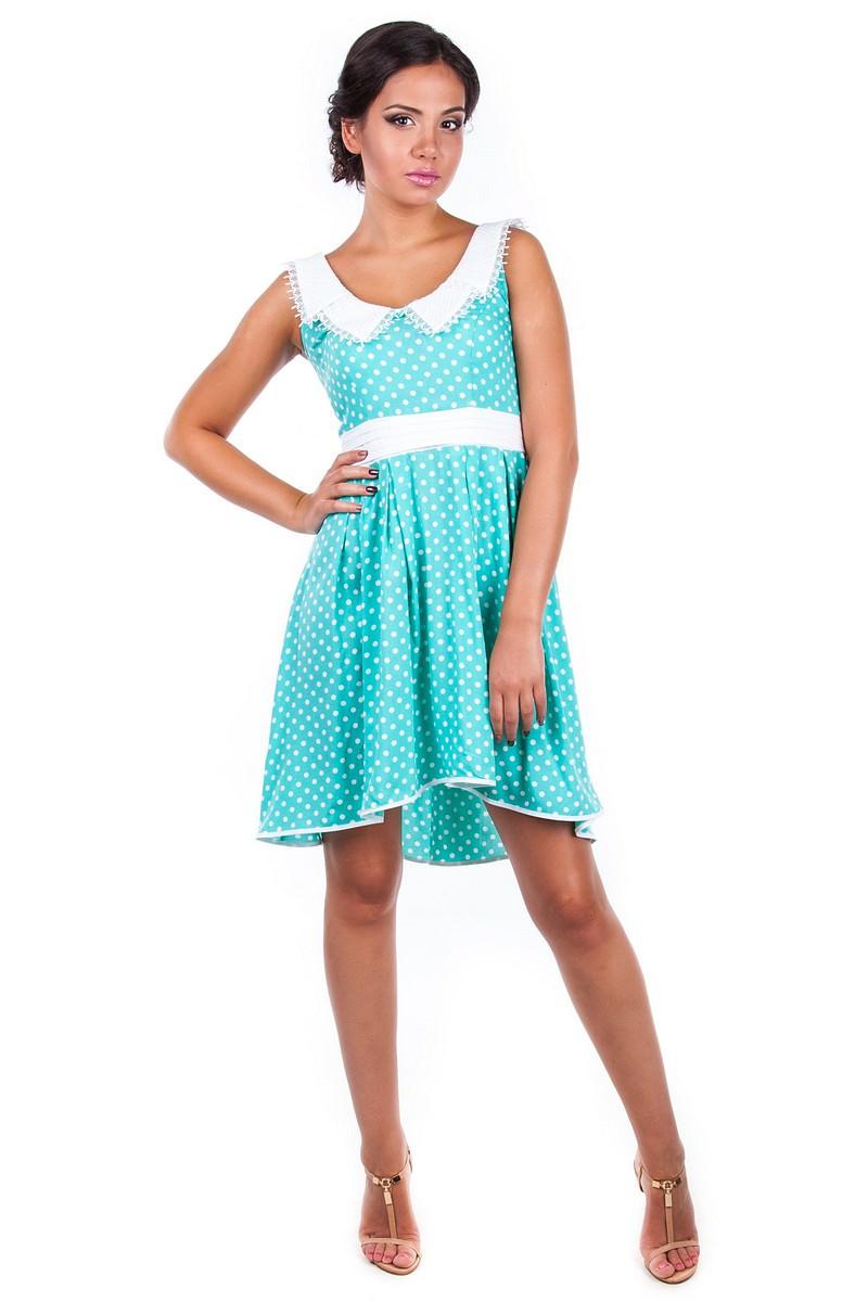 Оптом платье недорого от Modus Платья Монти