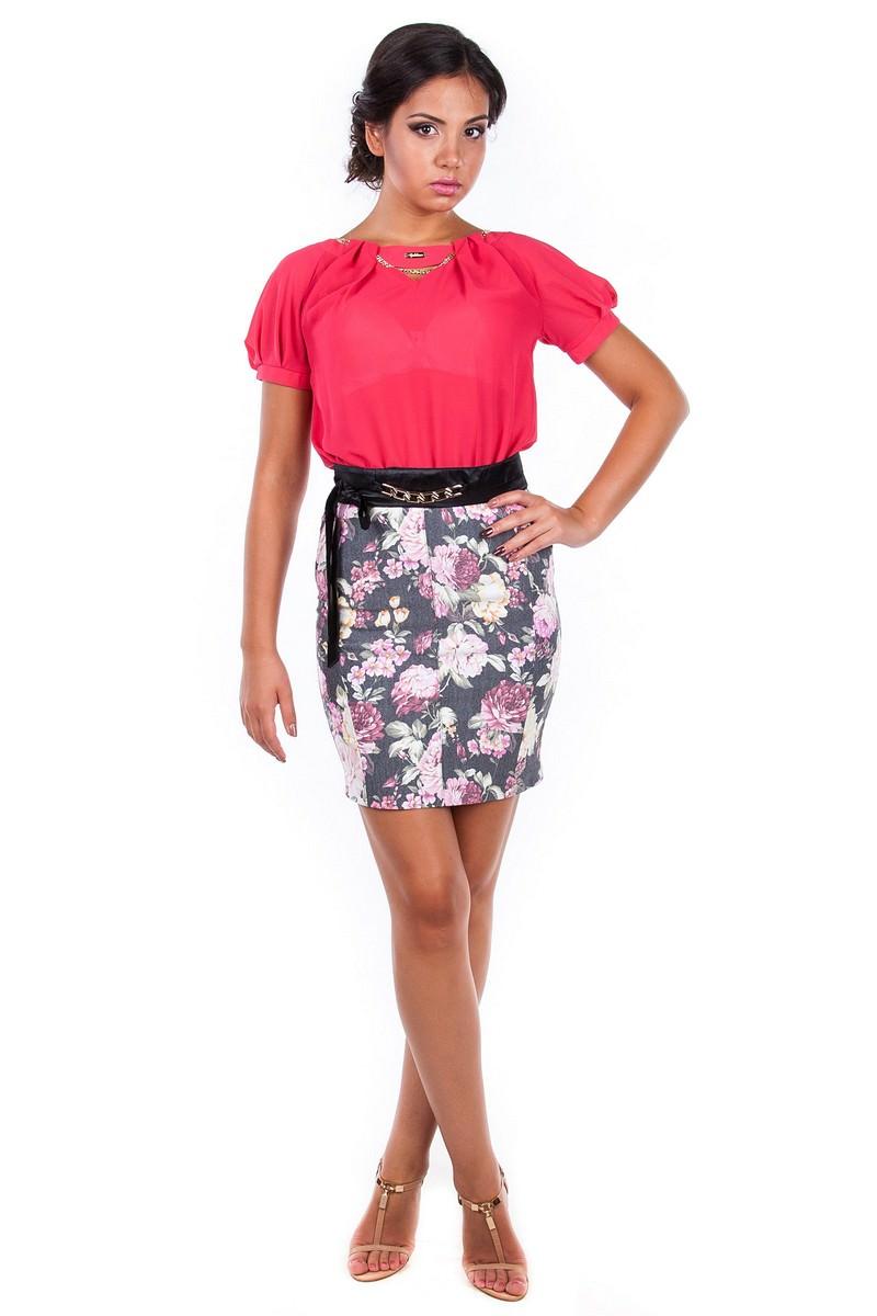 Купить платья оптом от производителя Платья Салема