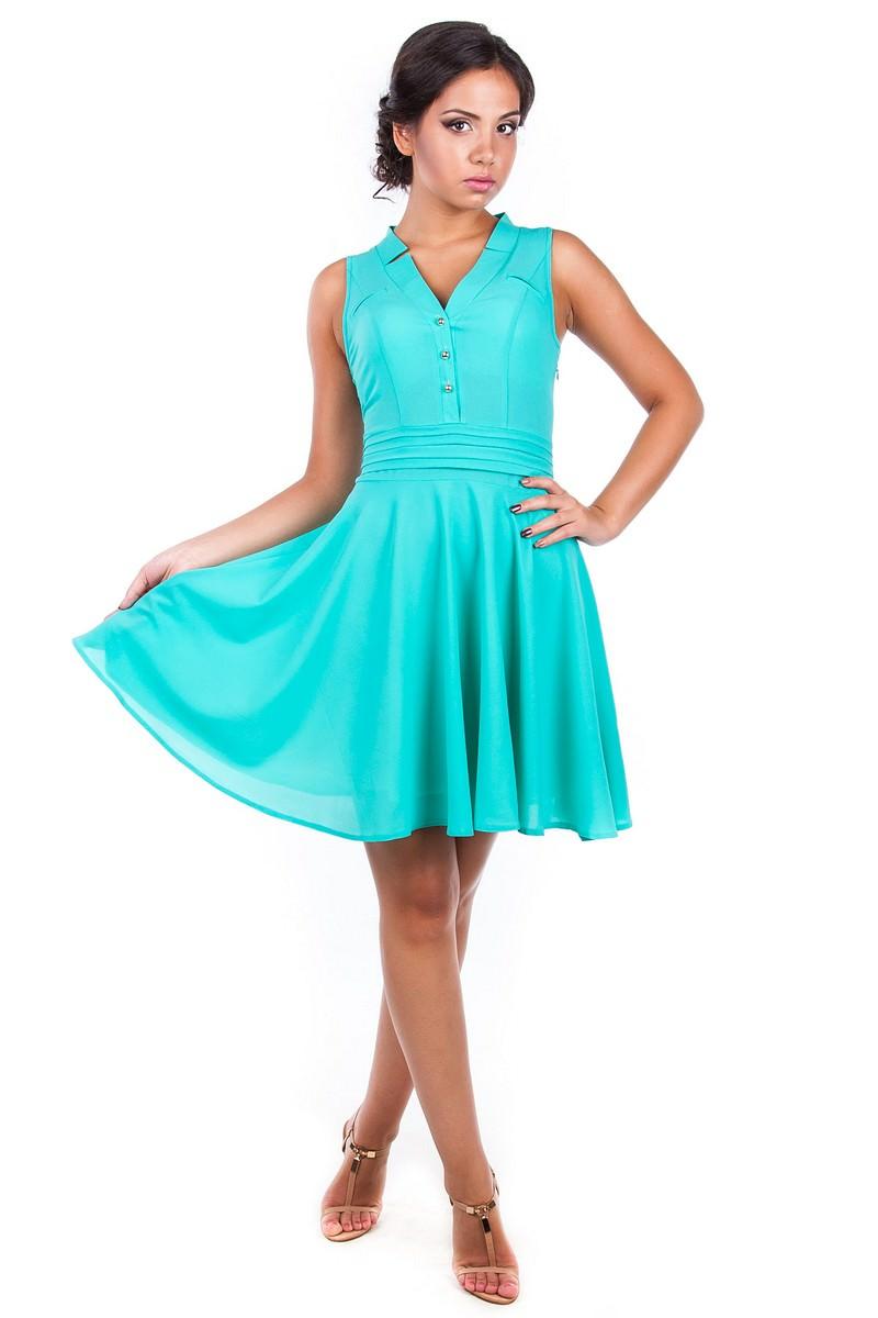 Купить платья оптом от производителя Платья Стелла