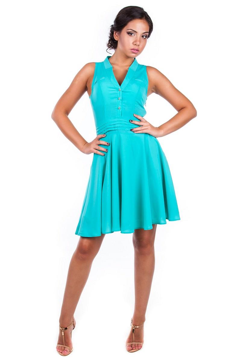 Оптом платье недорого от Modus Платья Стелла