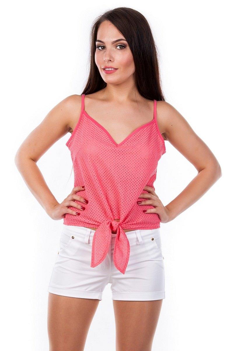 Блуза-топ «Лайза»