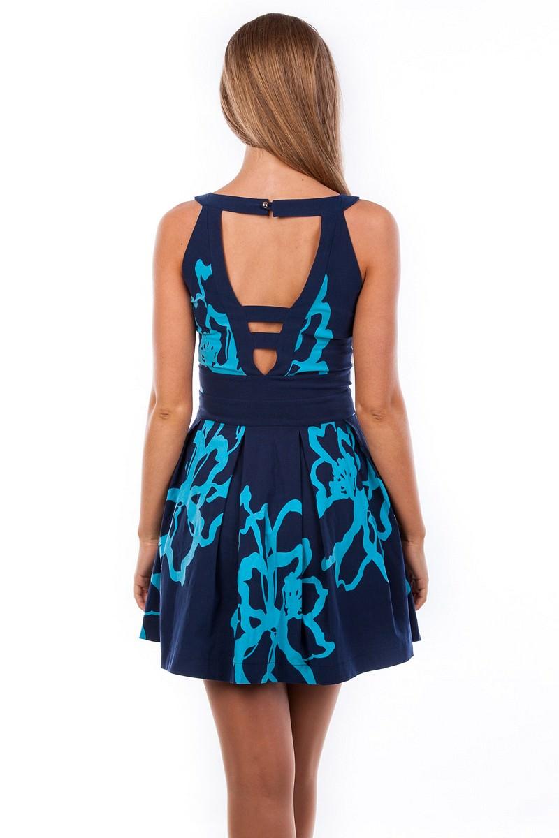Платье «Джина»