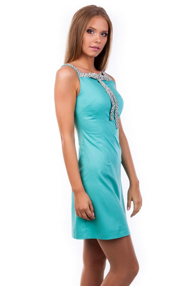 Платье «Одри»