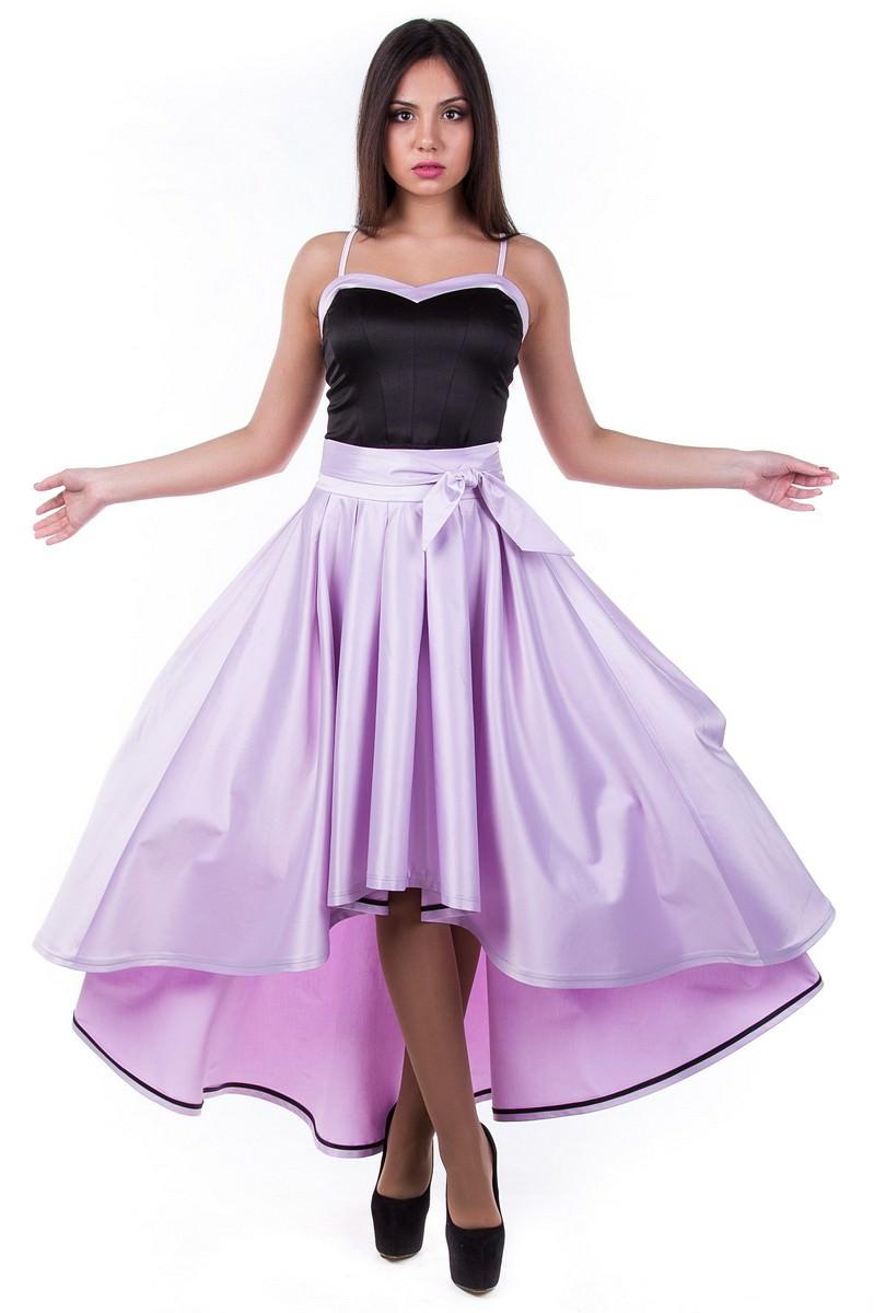Купить женскую одежду оптом Костюм Диор