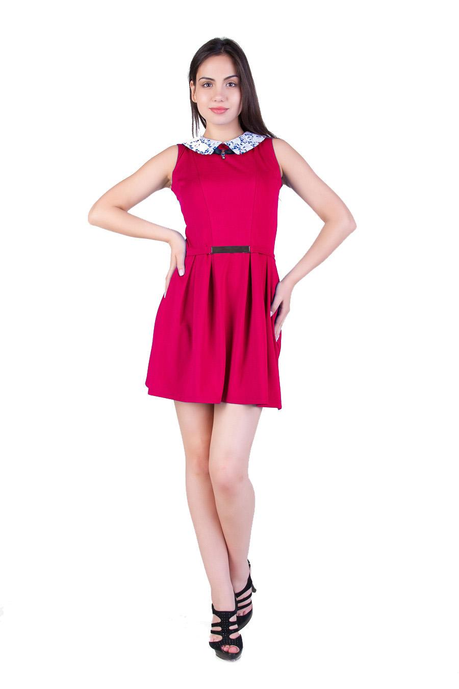 Женские платья оптом от Modus Платье Алиса